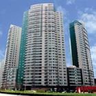 新城国际公寓